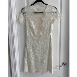 Vestique Bachelorette Dress